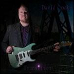 DAVID LOCKE Transitions