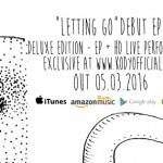 KODY - Letting Go