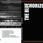 THE BLUE HORIZON – Volume 1