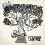 Sinderins