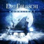 EDU FALASCHI - Moonlight