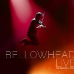 BELLOWHEAD - Live The Farewell Tour