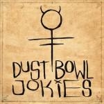 DUST BOWL JOKIES – Dust Bowl Jokies