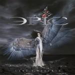 EPIC - Like A Phoenix