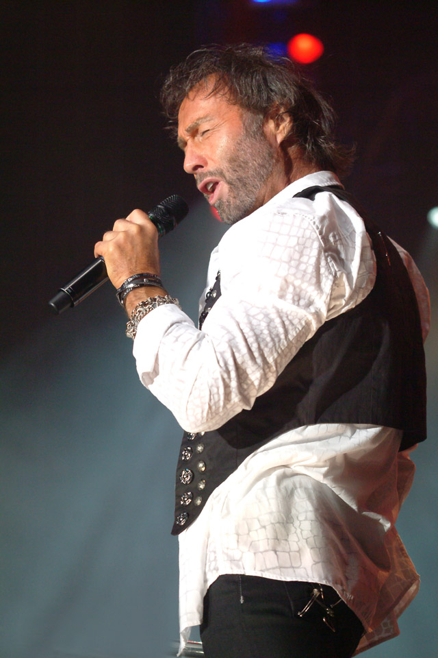 Paul Rodgers - Bad Company