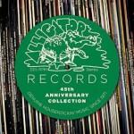 ALLIGATOR RECORDS – 45th Anniversary Collection