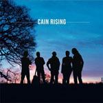 CAIN RISING - Raising Cain
