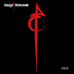 DAXX AND ROXANNE - 4x4