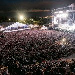 Festival D