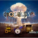 Apocalypse Blues Review by Apocalypse Blues Review