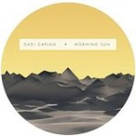 GADI CAPLAN - Morning Sun