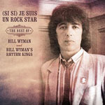 The Best Of Bill Wyman and Bill Wyman