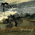 FAVNI - Windswept