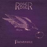 Roger Roger - Fairweather