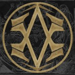 THE DEVILS MUSIC – The Devils Music