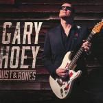 Gary Hoey - Dust & Bones