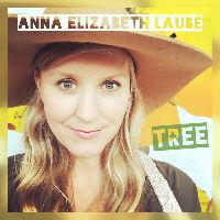 ANNA ELIZABETH LAUBE - Tree