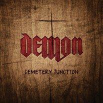 DemonCJ