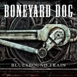 Boneyard Dog
