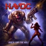 Havoc - Back For The Kill