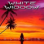 WHITE WIDDOW Silhouette