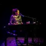 Beth Hart piano by MHPstudios