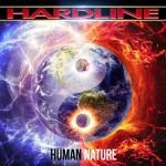 HARDLINE – Human Nature