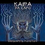 KAIPA DA CAPO - Darskapens Monotoni