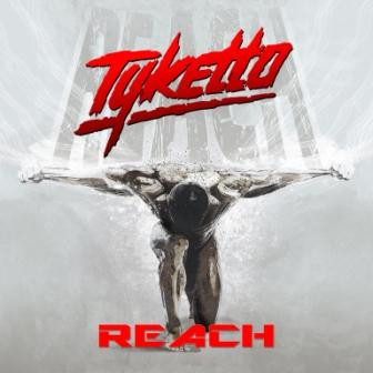 TYKETTO-Reach