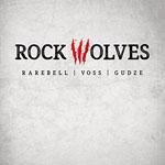 Rock Wolves (Rarebell, Voss, Gudze)