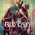 Red Cain