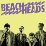 Beacheads