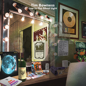 timbowness
