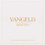 VANGELIS - Delectus