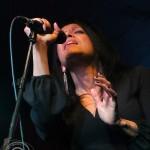 Gina Foster - Joni