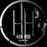 HELLBOUND HEARTS - Film Noir