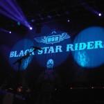 BLACK STAR RIDERS – ABC, Glasgow, 9 March 2017