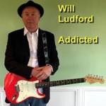 WILL LUDFORD Addicted
