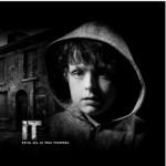 IT - We