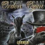 ORDEN OGAN - Gunmen
