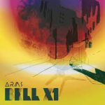 BELL XI Arms