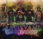 MATISYAHU Undercurrent