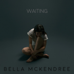 BELLA McKENDREE - Waiting