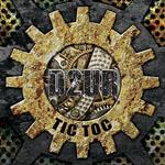 D2UR - Tic Toc