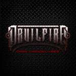 DEVILFIRE - Dark Manoeuvres