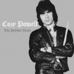 COZY POWELL - The Polydor Years