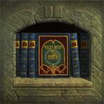 SAXON - Solid Book Of Rock (Box set)