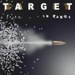 TARGET - In Target