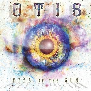 Otis - Eyes Of The Sun