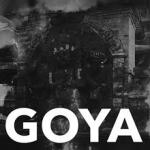 GOYA - Kathmandu